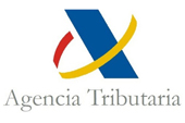 Agencia Tributaria - INEAF