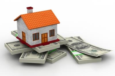 Avales bancarios: Garantía de cobro para los alquileres ...