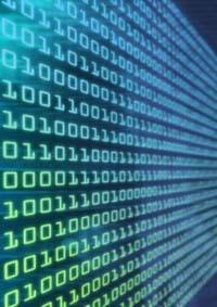 Empresas y Ley Orgánica de Protección de Datos - INEAF