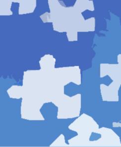 La Fusión. Análisis del Procedimiento común y de supuestos especiales. Parte I - INEAF