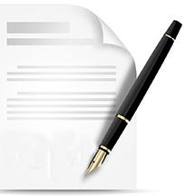 La fusión III. Informe de los administradores e informe de los expertos - INEAF
