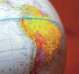 Los despachos españoles inician su aventura latinoamericana - INEAF