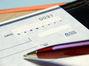 Nueva línea del ICO para potenciar el mercad de renta fija de empresas - INEAF