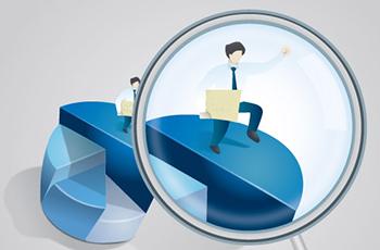 Principales medidas de la Ley de Emprendedores - INEAF
