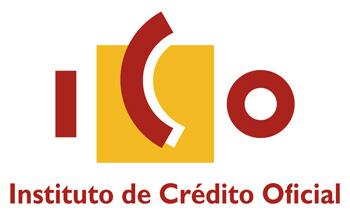Instituto de Crédito Oficial - INEAF