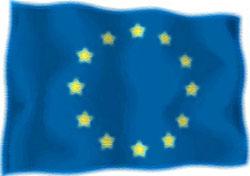 Zona Única de Pagos en Euros (SEPA) - INEAF