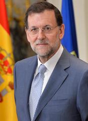 Mariano Rajoy - INEAF