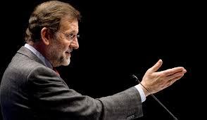 Mariano Rajoy - IRPF