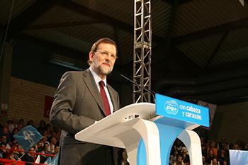 Mariano_Rajoy - INEAF