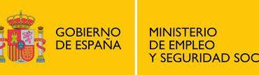 Ministerio de Empleo y Seguridad Social - INEAF