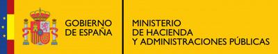 Ministerio de Hacienda y Administraciones Públicas - INEAF