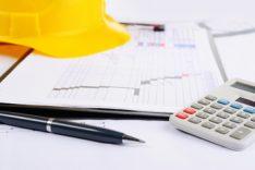 Modelos más usados por PYMES y autónomos - INEAF