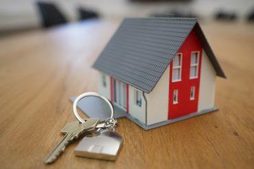 Reformas en la ley de la vivienda