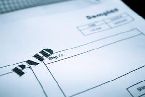 Obligaciones de facturación - INEAF