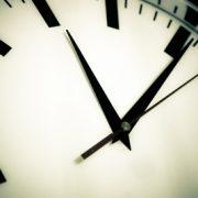 Operaciones a plazo: Tratamiento fiscal y contable