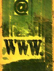 Obligación de las sociedades de capital de tener página web