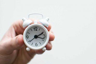 Tipos de horas complementarias