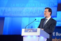 Partido Popular - INEAF