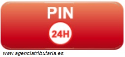 Pin 24 horas - INEAF