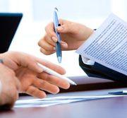 Modelo de Contrato de Préstamo: Método de Amortización Francés