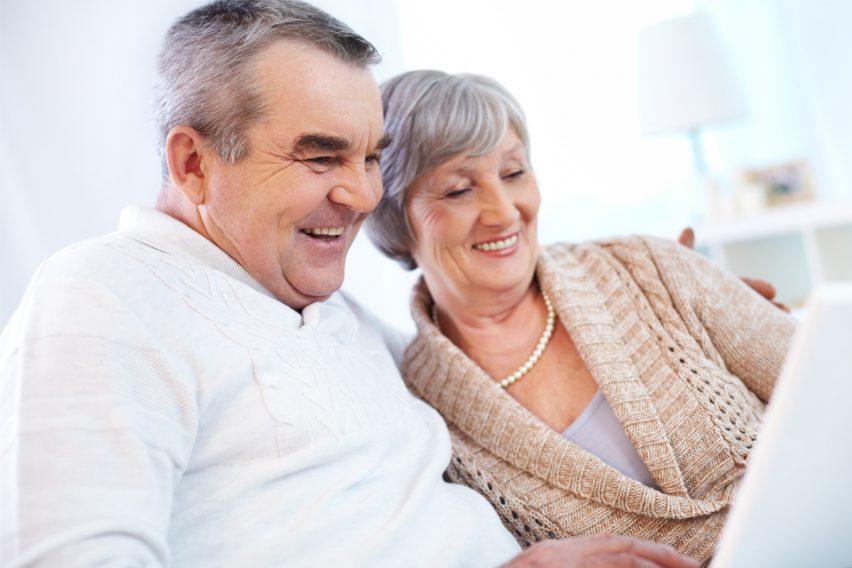 Pensión de jubilación 2021