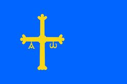 Principado de Asturias - INEAF