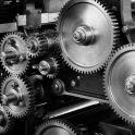 Principio de Empresa en Funcionamiento