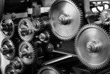 El Principio de Empresa en Funcionamiento y el Covid 19