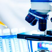 Pyme Innovadora: Incentivos laborales a la I+D+i