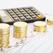 Crédito por Bases Imponibles Negativas: Problemática contable