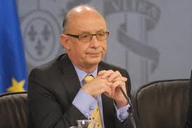 Reforma Fiscal - INEAF