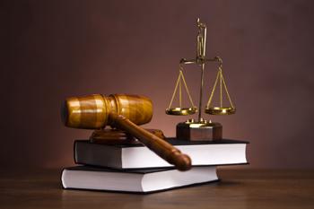 Reforma Ley General Tributaria - INEAF