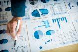 Aprobada la reforma contable