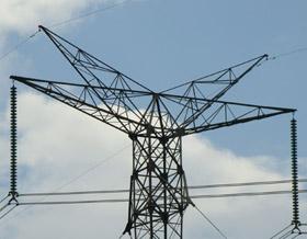 Reforma energética y nueva subida de la luz - INEAF