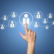 Requerimiento Individualizado de Información Tributaria