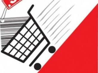 Rappels Por compras - INEAF