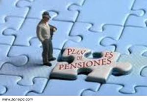 Plan de Pensiones - INEAF