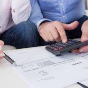 tributación conjunta