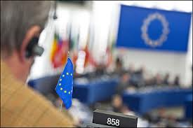 Intercambio de información antecedentes penales y resoluciones judiciales
