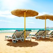 Días de cortesía para el envío de notificaciones en vacaciones