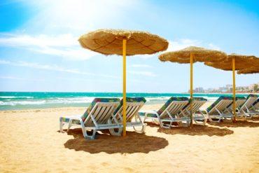 Vacaciones fiscales - INEAF