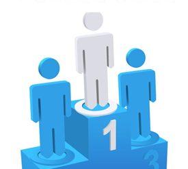 concurso de acreedores - INEAF