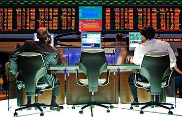 activos financieros - INEAF