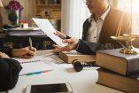 ¿Quién debe pagar los  Actos Jurídicos Documentados de...