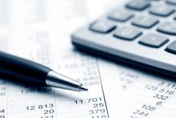 actualización de balances - INEAF