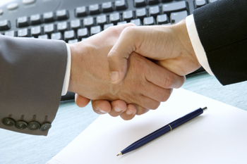 acuerdo exrajudicial de pagos - INEAF