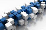 Adaptaciones Sectorial del Plan General de Contabilidad (...
