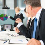 Remuneración del Administrador en las Sociedades de Capital