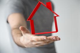 alquiler vivienda habitual - INEAF