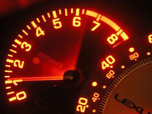 amortización acelerada - Tribuna INEAF